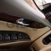 Infiniti EX  EX25 2.5 AT (222 л.с.) 4WD