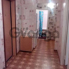 Сдается в аренду квартира 2-ком 55 м² ул. Чистяковская, 11б, метро Святошин