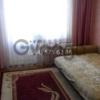 Сдается в аренду квартира 3-ком 78 м² ул. Вадима Гетьмана ( Индустриальная), 46А