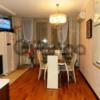 Сдается в аренду квартира 3-ком 107 м² ул. Ахматовой Анны, 46, метро Осокорки