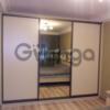 Сдается в аренду квартира 2-ком 43 м² ул. Лаврская, 4, метро Арсенальная