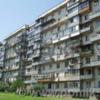 Сдается в аренду квартира 2-ком 45 м² ул. Милютенко, 9ф
