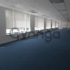Сдается в аренду  офисное помещение 492 м² Озерковская наб. 22