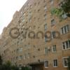 Сдается в аренду комната 3-ком 60 м² ул Академика Лаврентьева, д. 27