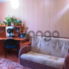 Продается квартира 1-ком 31 м² ул 9 Квартал, д. 6, метро Алтуфьево