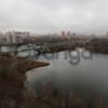 Продается квартира 2-ком 58 м² ул Чайковского, д. 1, метро Речной вокзал