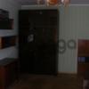 Сдается в аренду квартира 2-ком 44 м² Коптевская Ул. 18б, метро Войковская