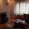Сдается в аренду квартира 3-ком 74 м² Волоколамское Ш. 7, метро Сокол