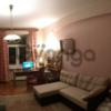 Сдается в аренду квартира 3-ком 84 м² Панфилова Ул. 2корп.орп4, метро Сокол