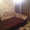 Сдается в аренду квартира 1-ком 37 м² Ворошилова,д.167