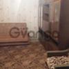 Сдается в аренду квартира 2-ком 46 м² Осенняя,д.13