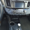 Toyota RAV 4  2.5 AT (179 л.с.) 4WD