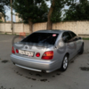 Lexus GS  300 3.0 AT (223 л.с.)