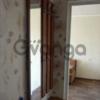 Продается 1-комнатная квартира ул. Франка-Каменецкого 1