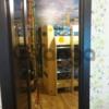 Продам 2-комнатную квартиру ул. Ядренцева 90