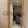 Продам 4-комнатную, 2-х уровневую квартиру мкр-н Крылатый 8
