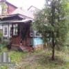 Продается дом 45.5 м² пер. 2-ой Московский