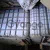 Продам маслопрес мпш-350 и оборудование для маслобойни
