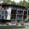 Продается квартира 1-ком 39.6 м² Макаренко