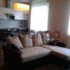 Сдается в аренду квартира 3-ком 74 м² Вишневая,д.10