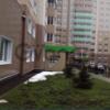 Сдается в аренду квартира 2-ком 69 м² Первомайская,д.49
