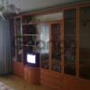 Сдается в аренду квартира 1-ком 21 м² Мусоргского,д.11, метро Отрадное