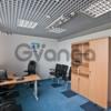 Сдается в аренду  офисное помещение 943 м² Чистопрудный б-р 17 стр.1