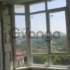 Продается квартира 4-ком 110 м² Макаренко