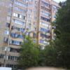 Сдается в аренду квартира 1-ком 39 м² Римского-Корсакова,д.12, метро Отрадное