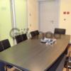 Сдается в аренду  офисное помещение 370 м² Саввинский б. пер. 11