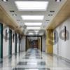 Сдается в аренду  офисное помещение 283 м² Очаковское шоссе 34