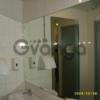Сдается в аренду  офисное помещение 296 м² Сухаревская пл. 9