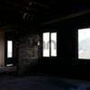 Продается квартира 3-ком 89 м² целинная