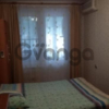 Сдается в аренду квартира 3-ком 57 м² Весенняя,д.4
