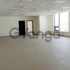 Сдается в аренду  офисное помещение 1886 м² Кулакова ул. 20к.2