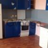 Сдается в аренду квартира 1-ком 35 м² Институтская 2-я,д.14