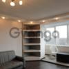 Сдается в аренду квартира 1-ком 54 м² Ленинский,д.1