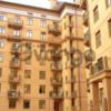 Сдается в аренду квартира 3-ком 60 м² Летчика Ивана Федорова,д.2