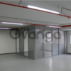 Сдается в аренду  офисное помещение 224 м² Щепкина ул. 31-33