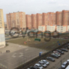 Сдается в аренду квартира 3-ком 100 м² Лихачевский,д.74к2