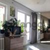 Сдается в аренду квартира 4-ком 100 м² Театральная,д.14