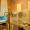 Сдается в аренду квартира 1-ком 30 м² Лихачевский проезд,д.9