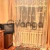 Сдается в аренду квартира 2-ком 50 м² Октябрьская,д.18