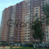 Сдается в аренду квартира 3-ком 95 м² Новый Бульвар,д.19
