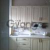 Сдается в аренду комната 2-ком 60 м² Новая 2-я,д.5