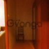 Сдается в аренду квартира 1-ком 46 м² Юбилейная,д.16