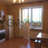 Сдается в аренду квартира 1-ком 43 м² Лихачевское,д.1