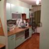 Сдается в аренду квартира 1-ком 43 м² Юбилейная,д.39к2