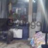 Сдается в аренду квартира 1-ком 31 м² Олимпийский,д.9к1