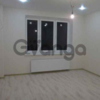 Сдается в аренду квартира 1-ком 42 м² Лихачевский,д.68к1